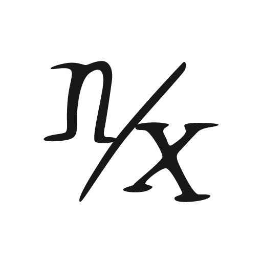 n/x Mastodon